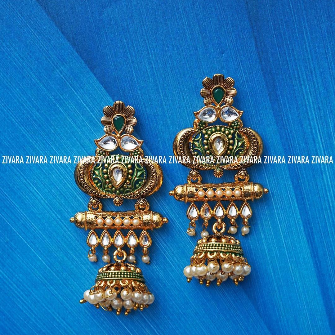south-indian-jewellery-designs-1