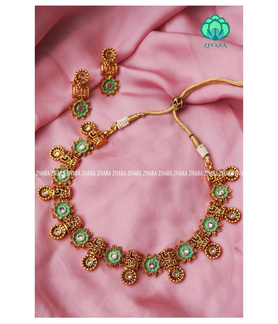 south-indian-jewellery-designs-10