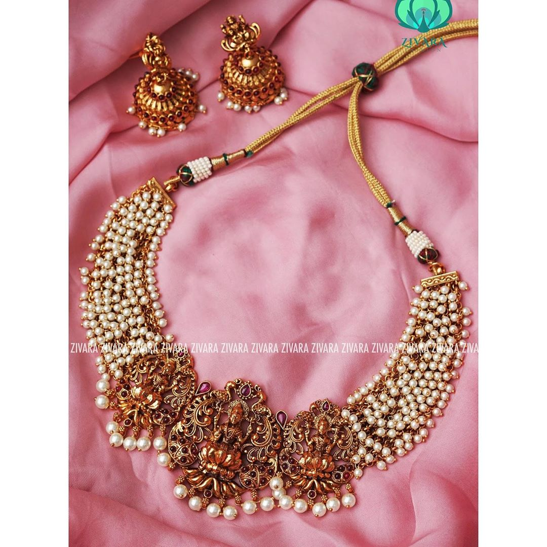 south-indian-jewellery-designs-11
