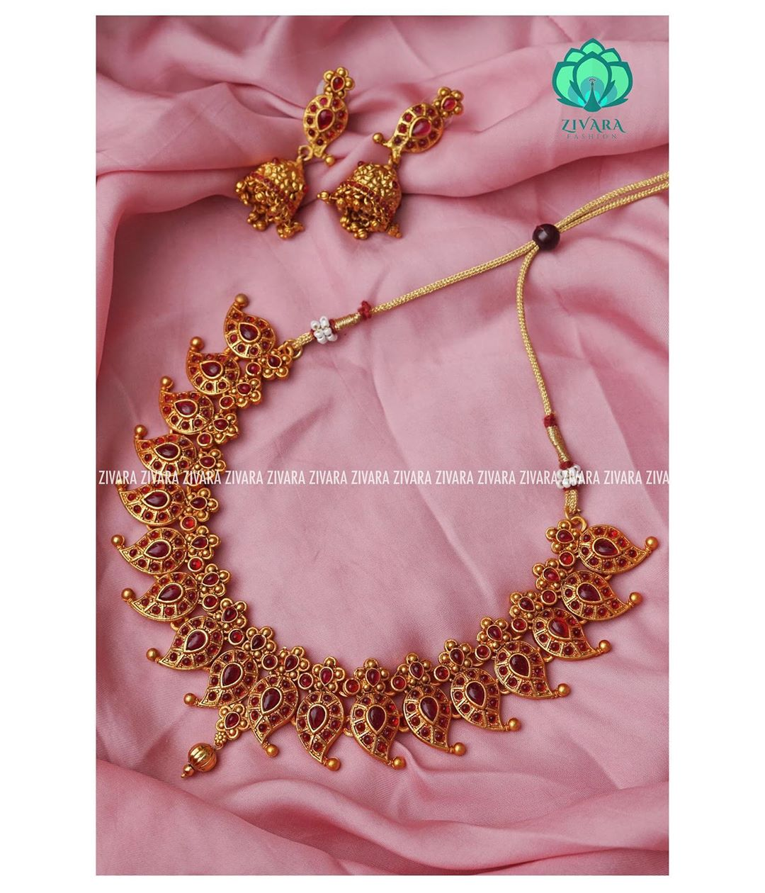 south-indian-jewellery-designs-13