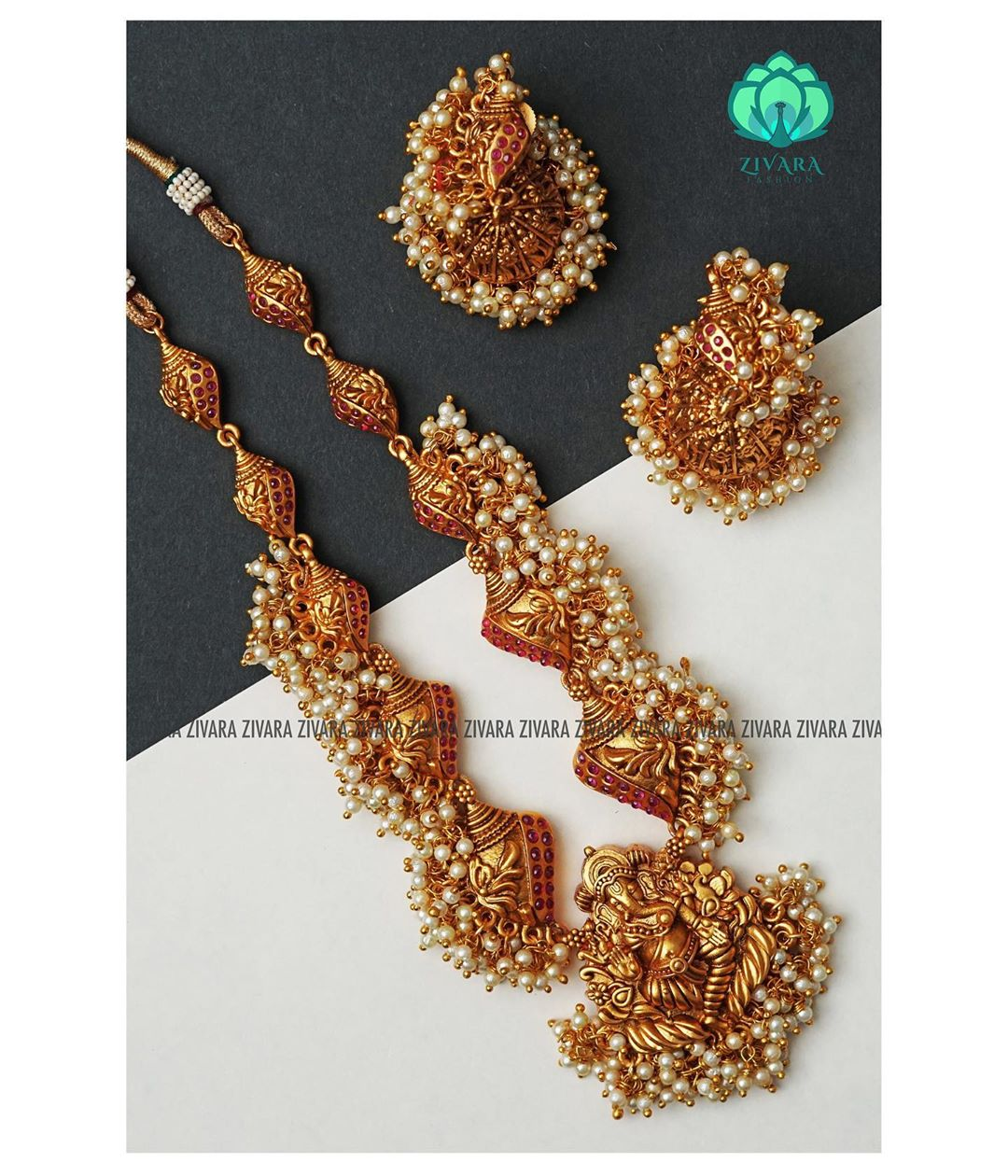 south-indian-jewellery-designs-14