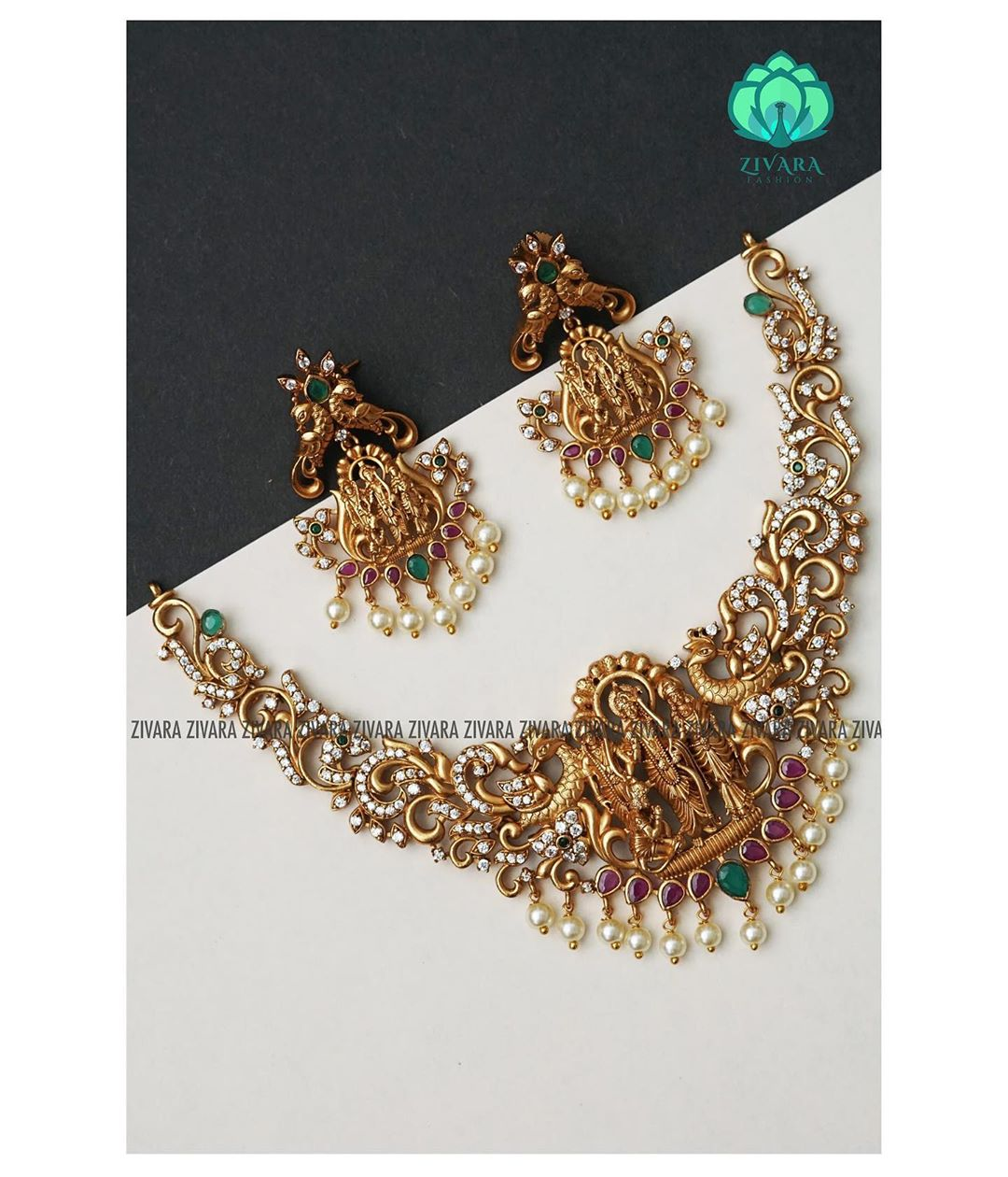 south-indian-jewellery-designs-15