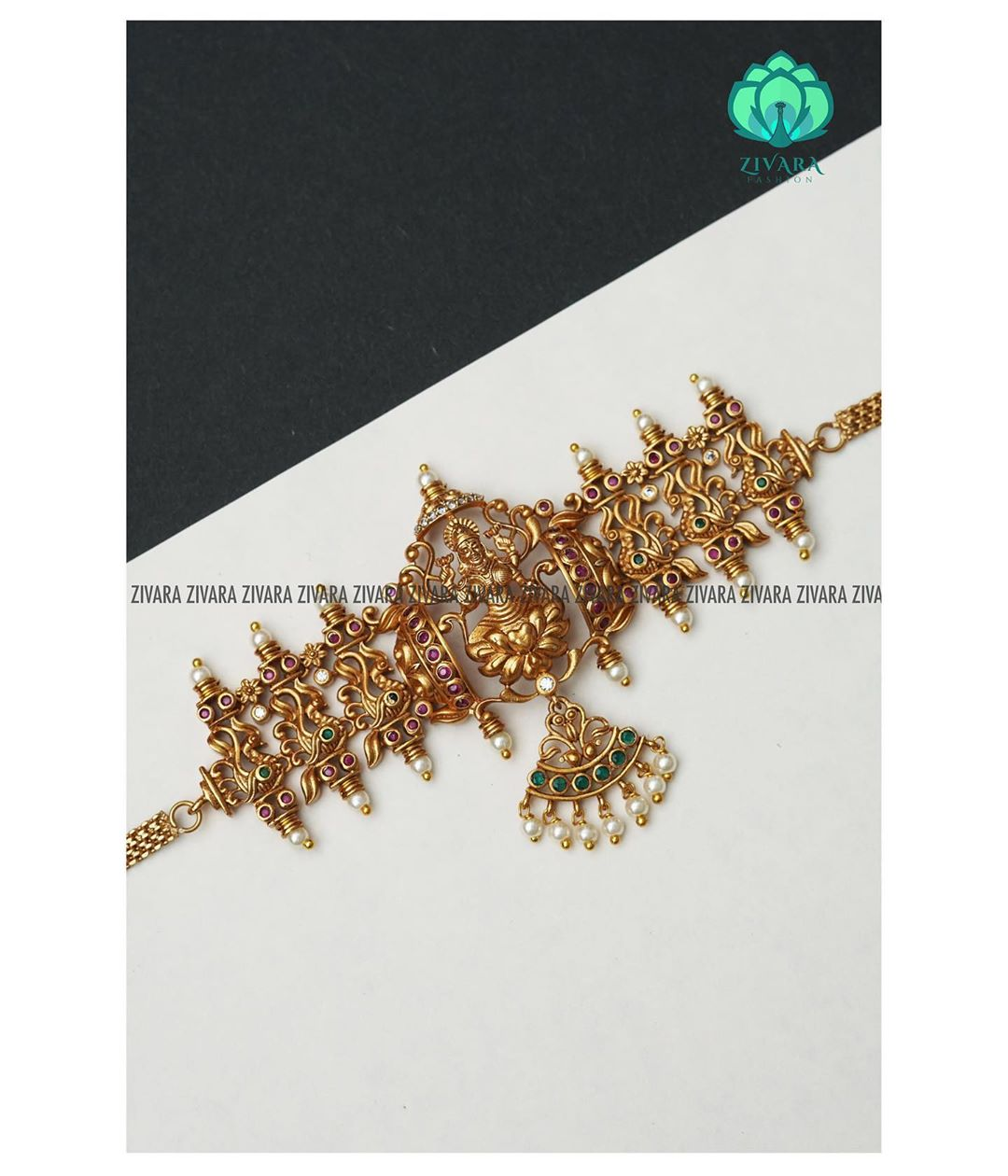 south-indian-jewellery-designs-16