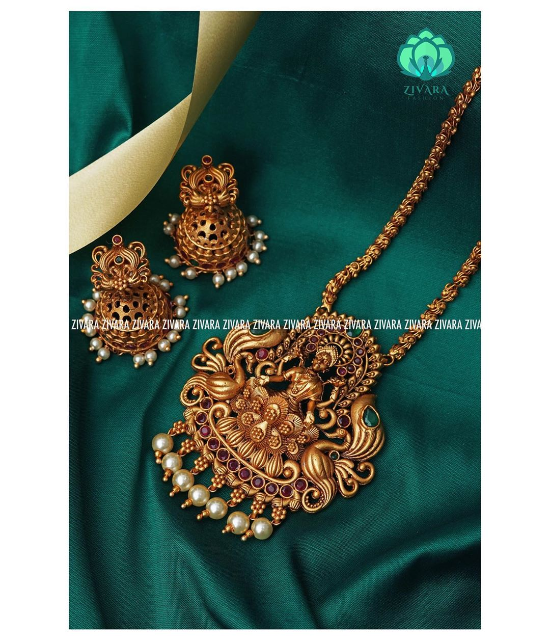 south-indian-jewellery-designs-17