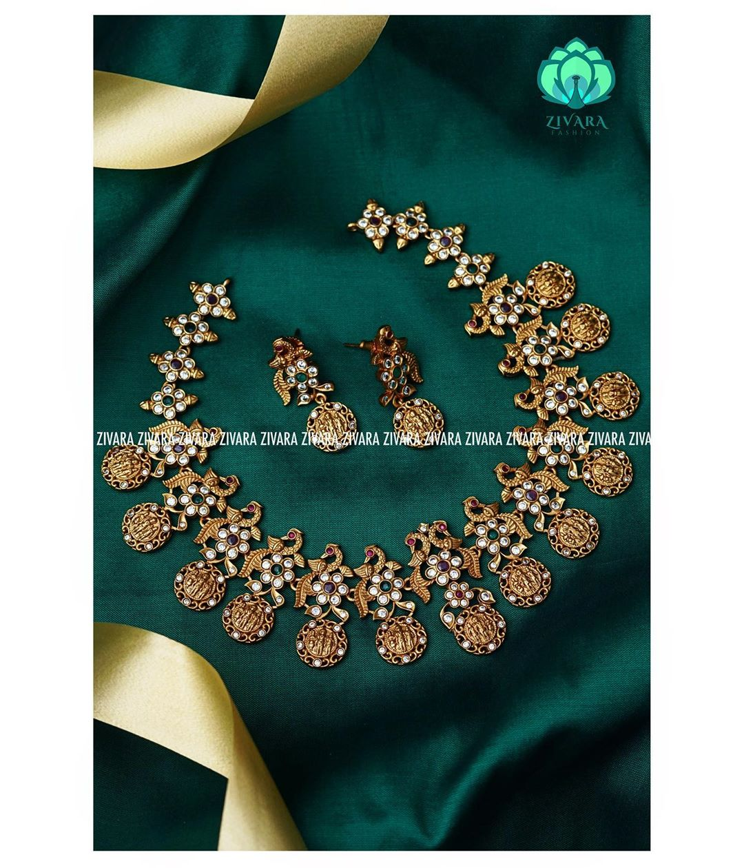 south-indian-jewellery-designs-18