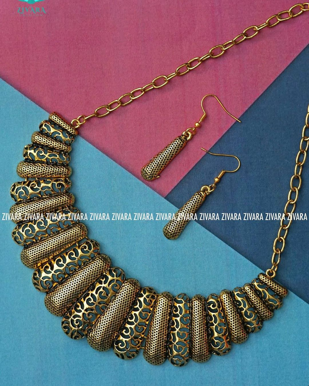 south-indian-jewellery-designs-2