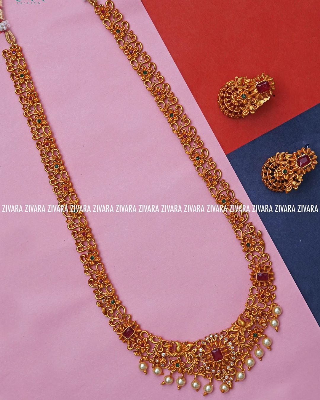 south-indian-jewellery-designs-5