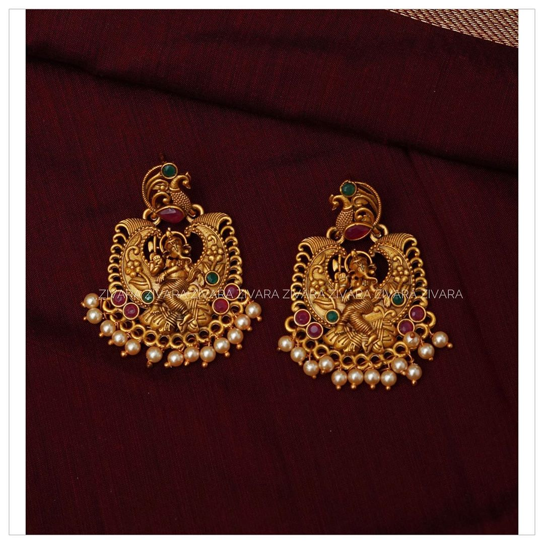 south-indian-jewellery-designs-6