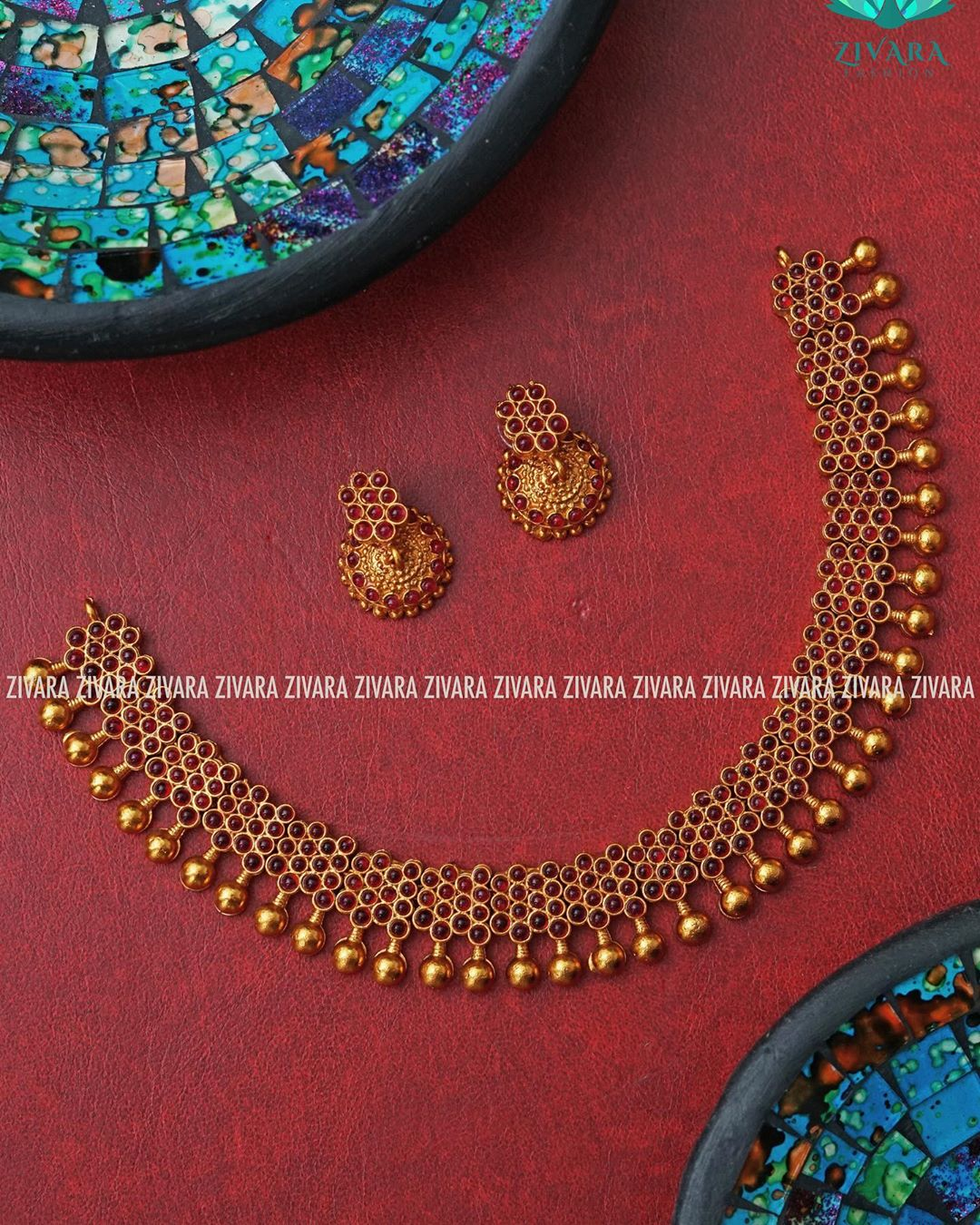 south-indian-jewellery-designs-8