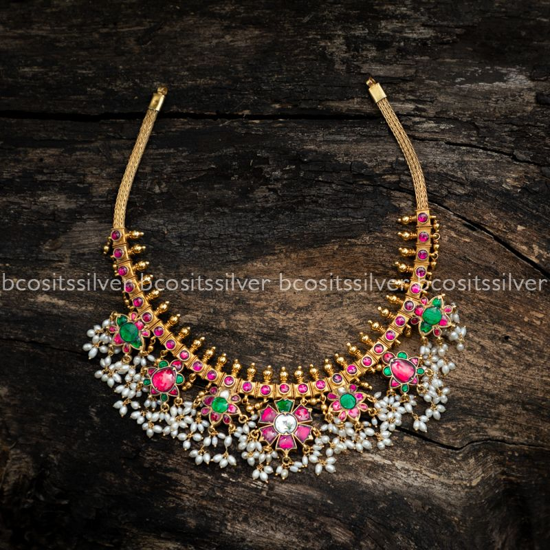 traditional-necklace-designs-2020-10