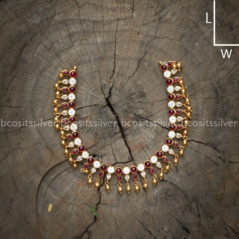 traditional-necklace-designs-2020-14