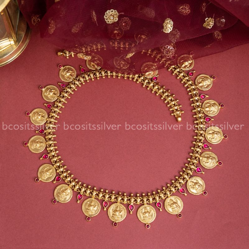 traditional-necklace-designs-2020-2