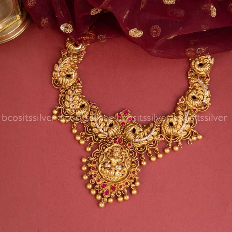 traditional-necklace-designs-2020-4