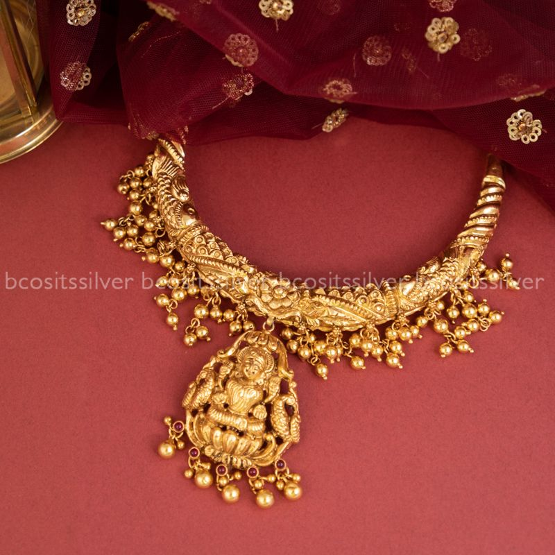 traditional-necklace-designs-2020-5