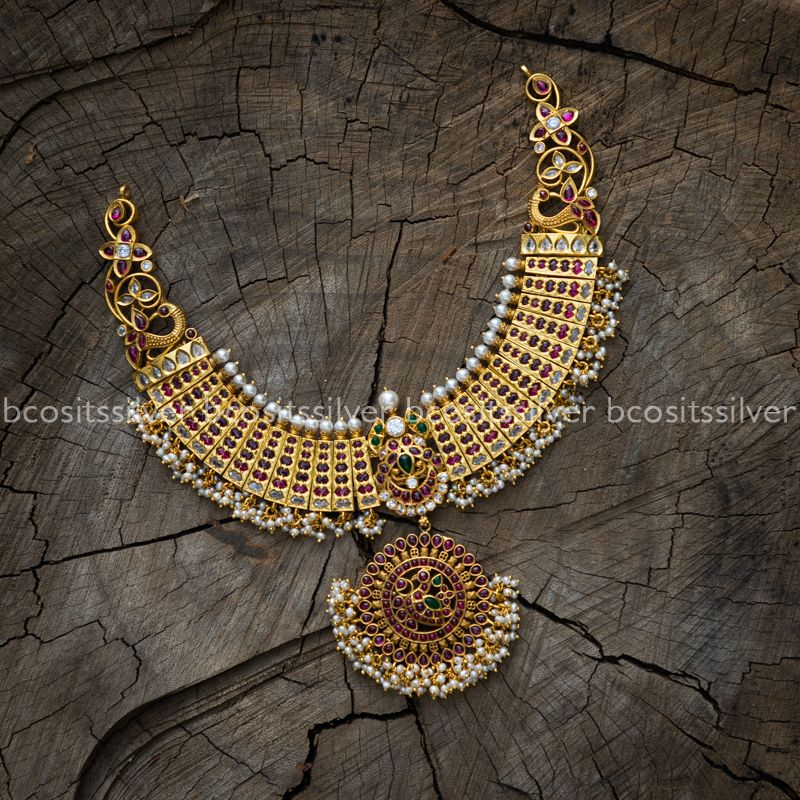 traditional-necklace-designs-2020-7