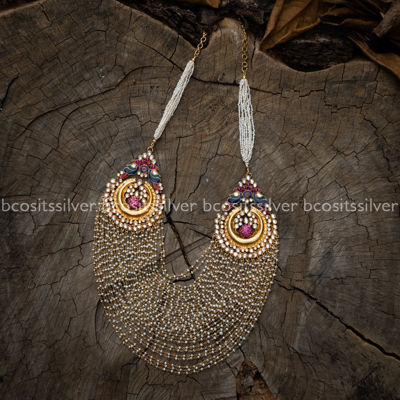 traditional-necklace-designs-2020-8