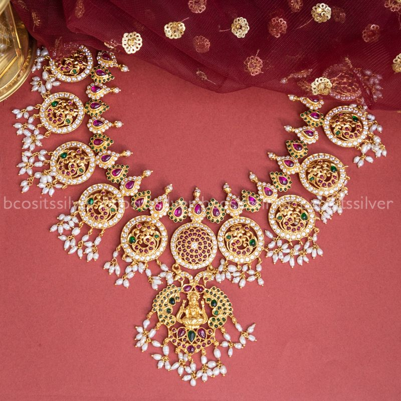 traditional-necklace-designs-2020-feature-image