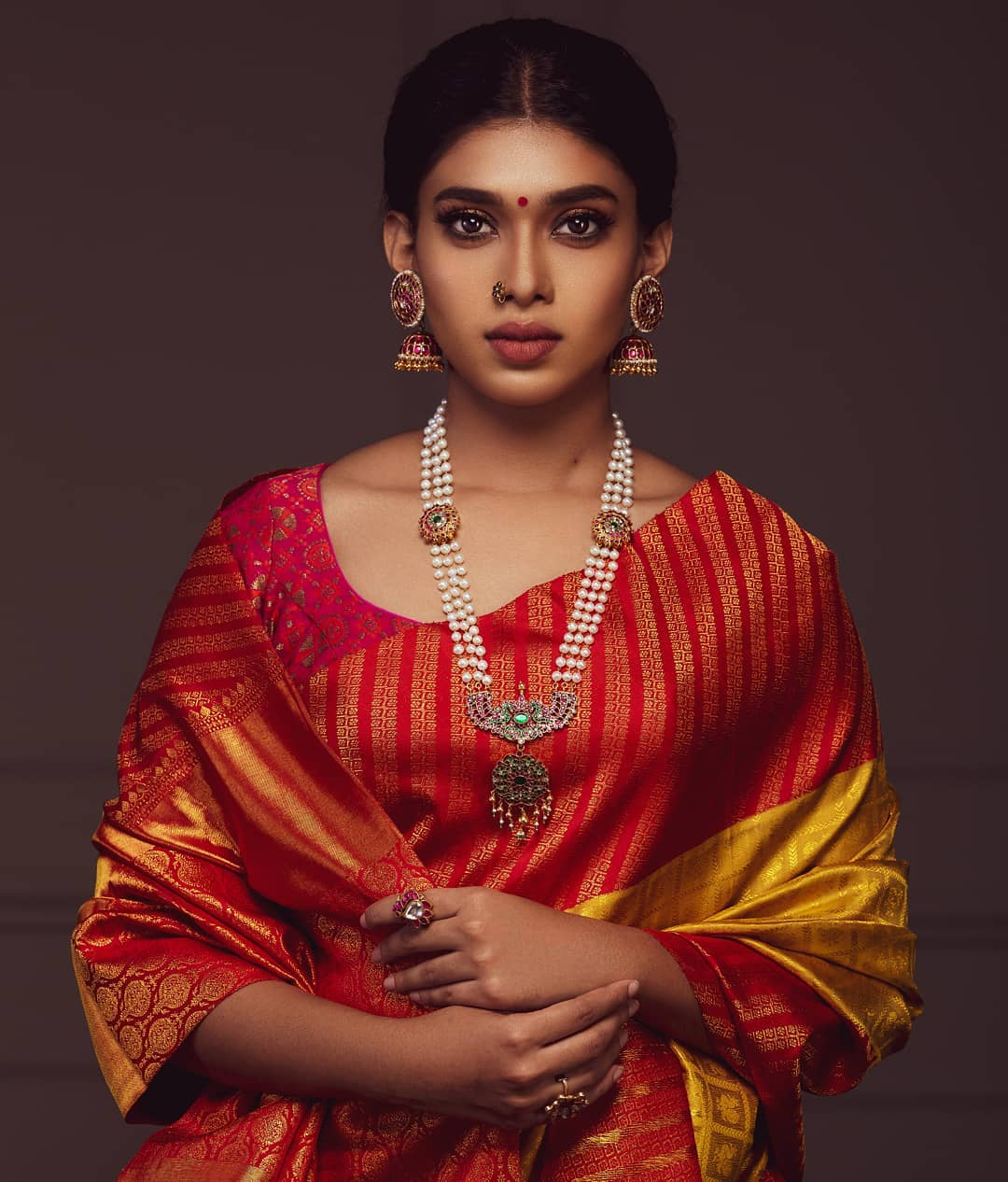 uncut-gold-jewellery-5