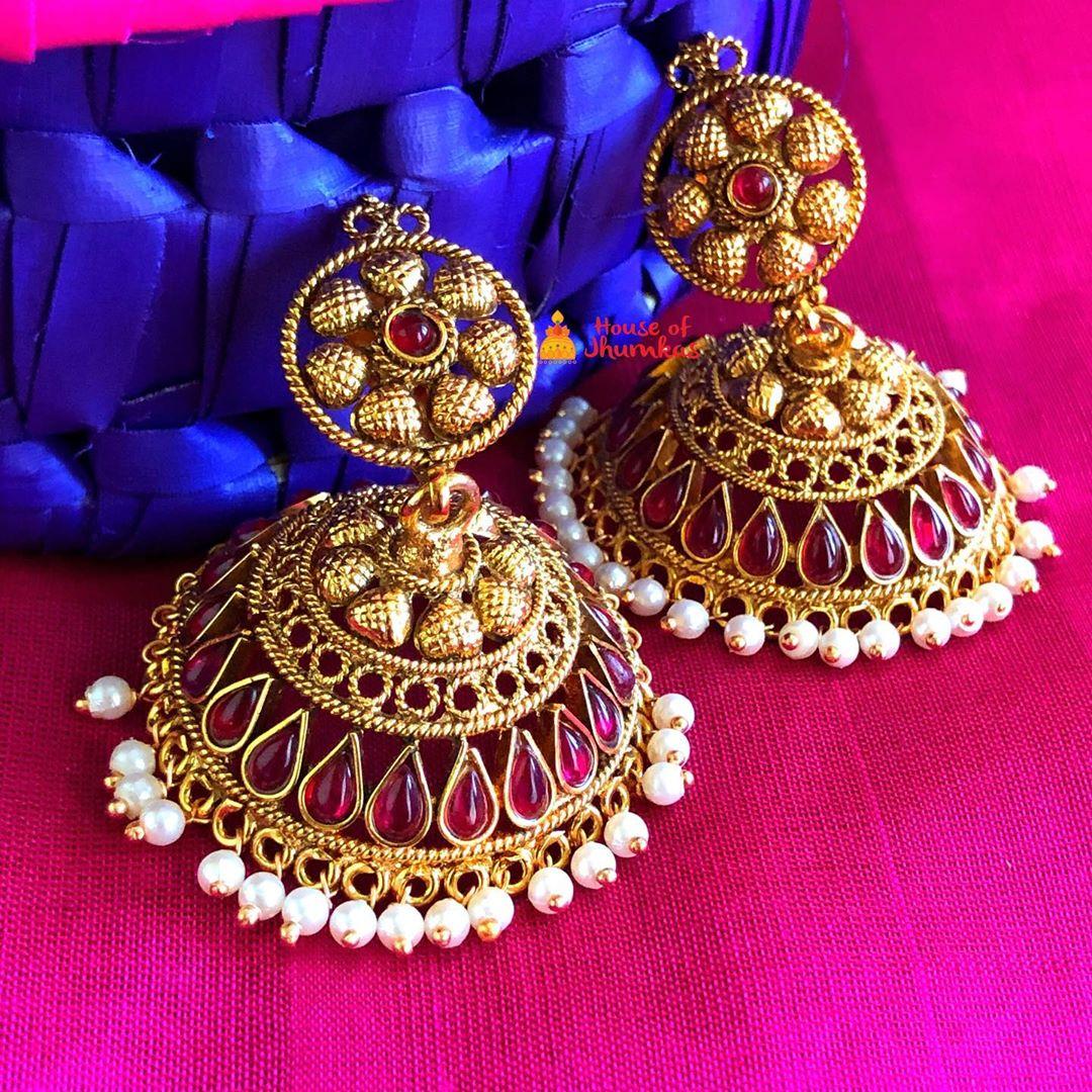 antique-jhumka-designs-14