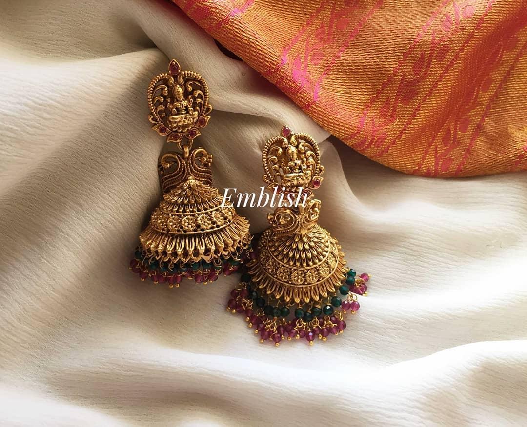 antique-jhumka-designs-7