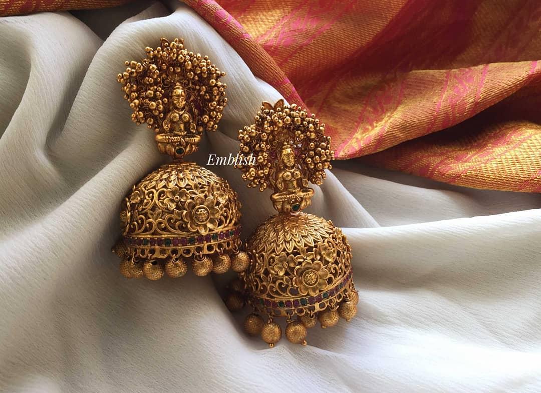 antique-jhumka-designs-8