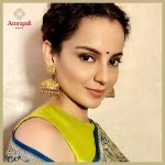 Celebs Who Rock The Indian Jewellery Look