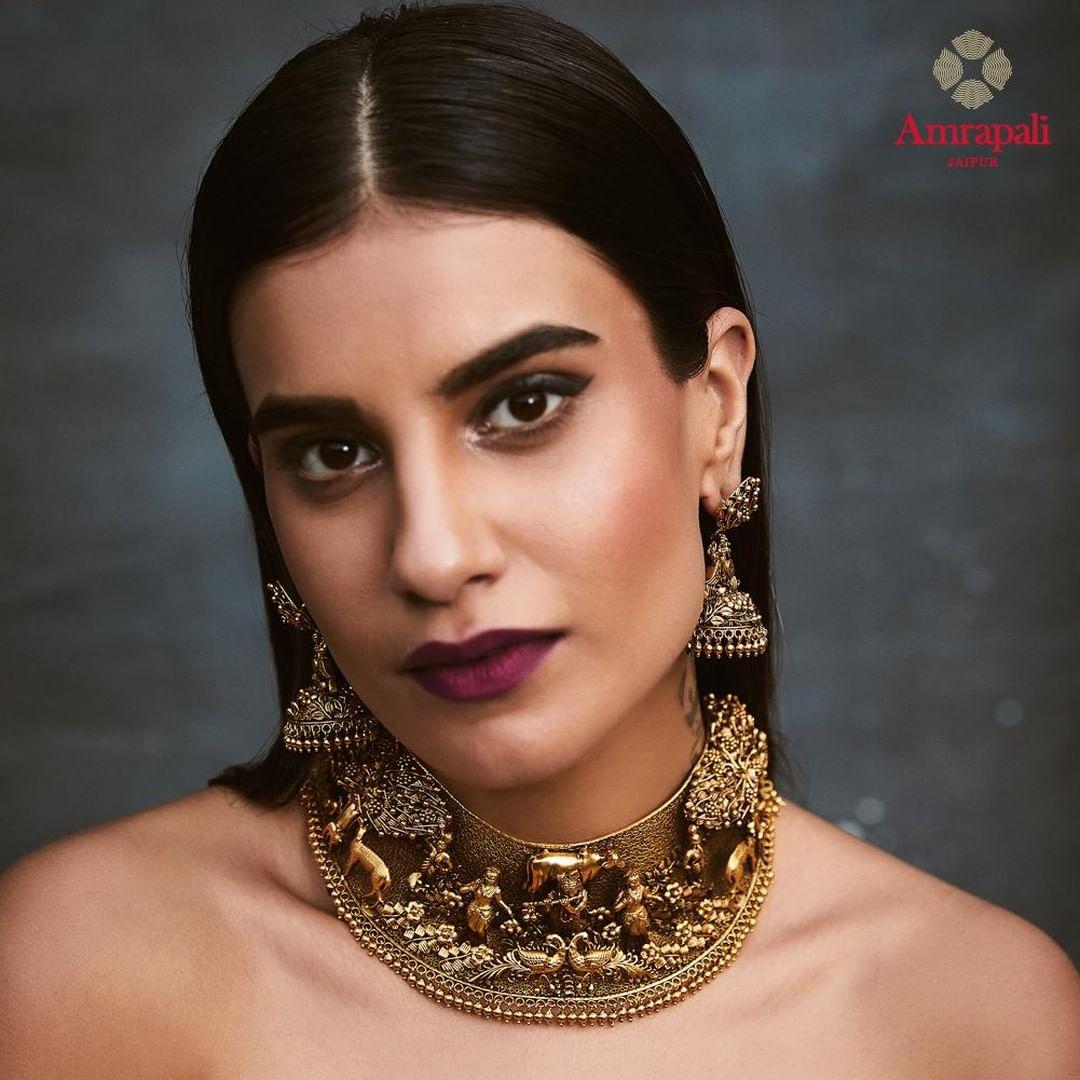 celebs-in-jewellery-15
