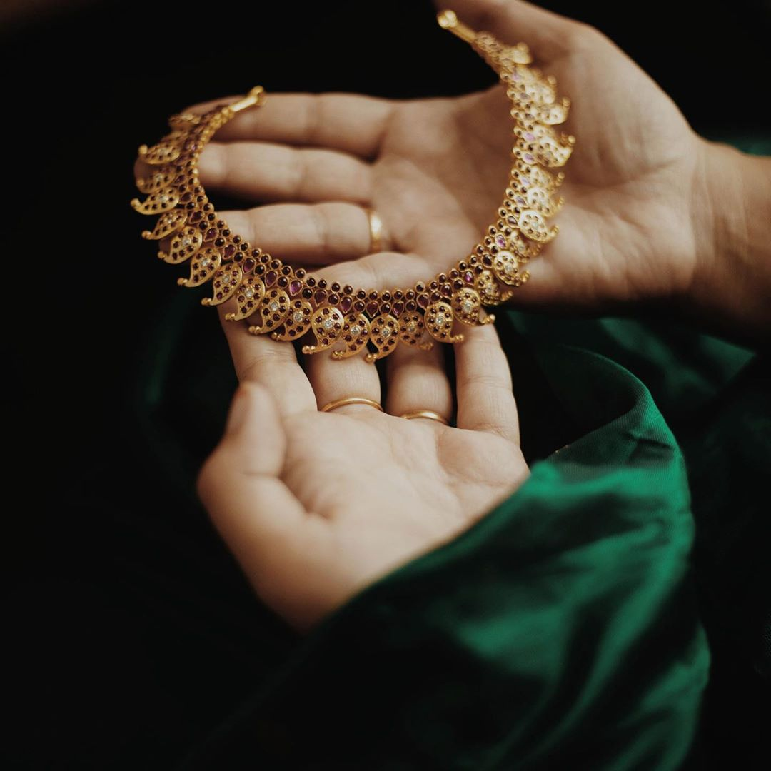 mango-necklace-designs-feature-image