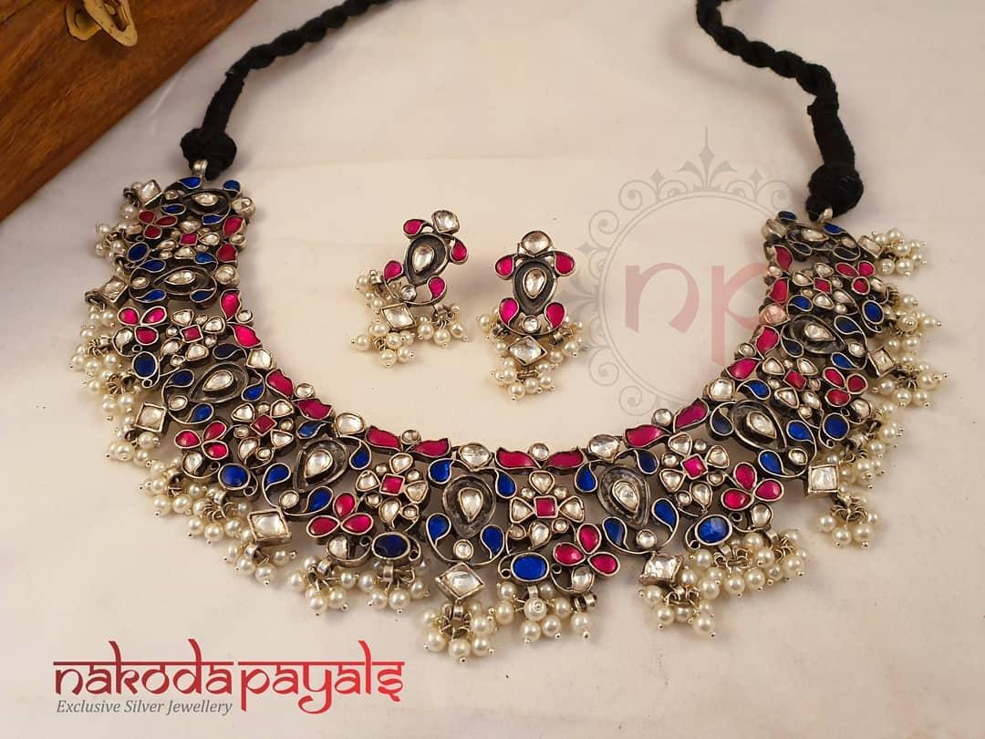 silver-jewellery-designs-10
