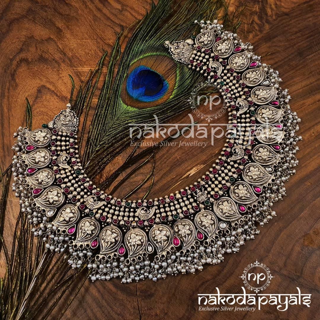 silver-jewellery-designs-11
