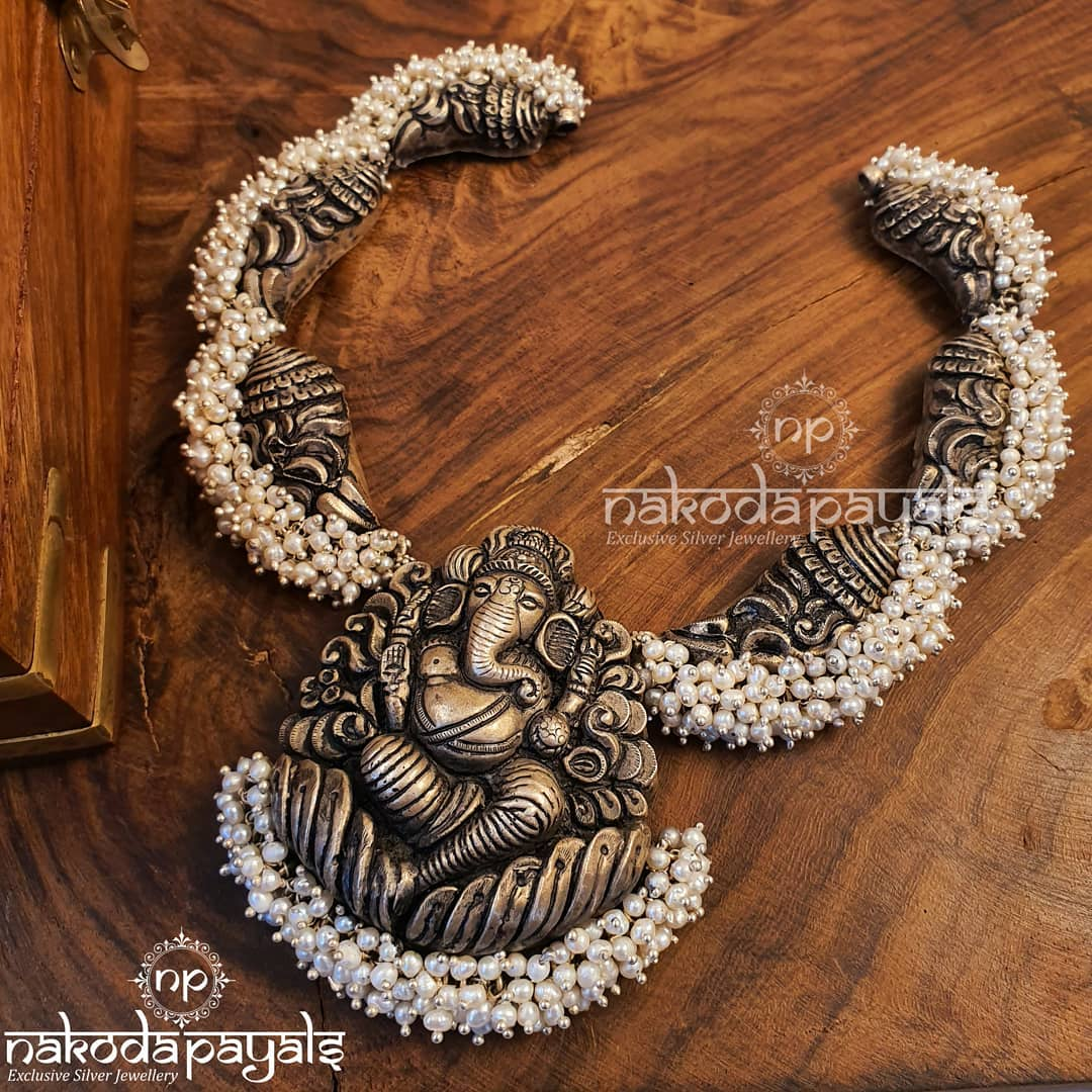 silver-jewellery-designs-12