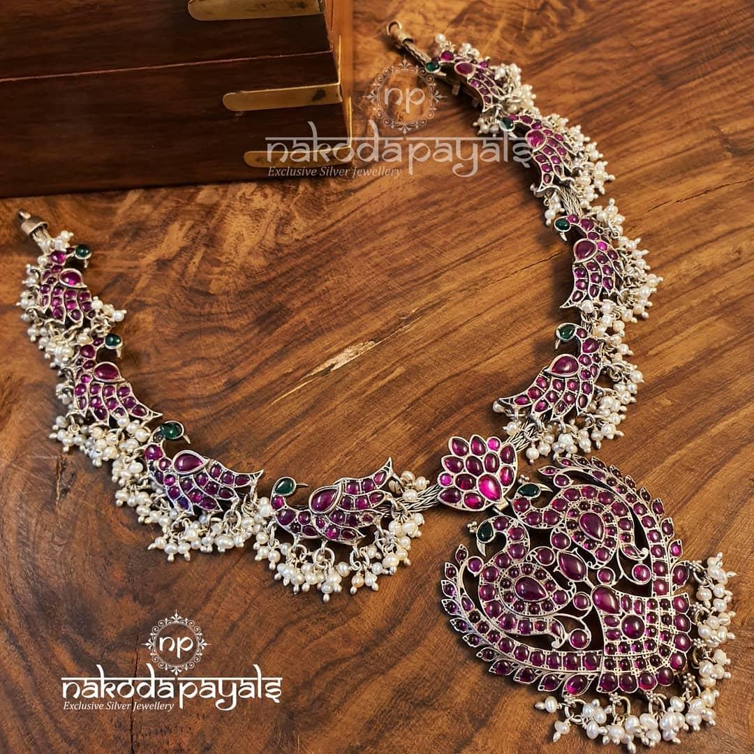 silver-jewellery-designs-13
