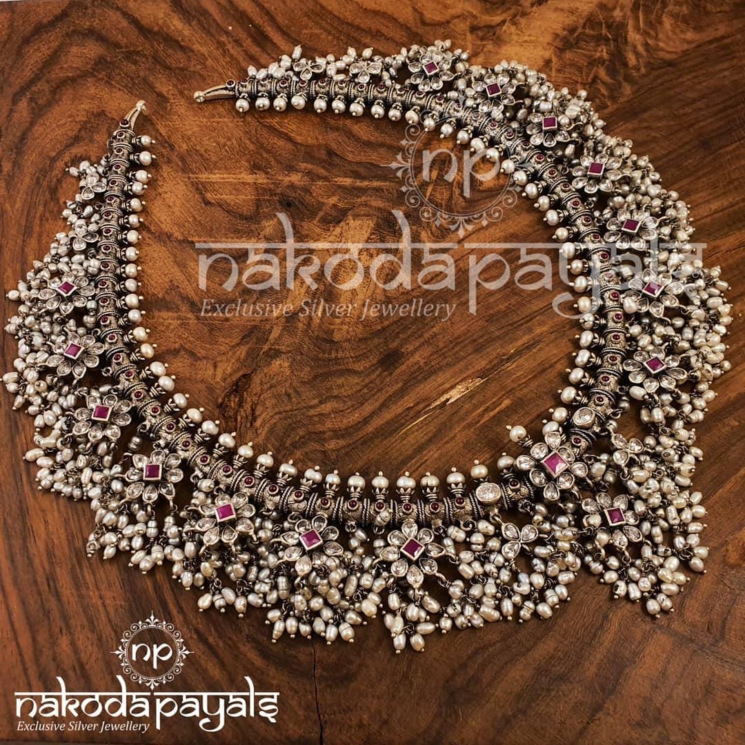 silver-jewellery-designs-14