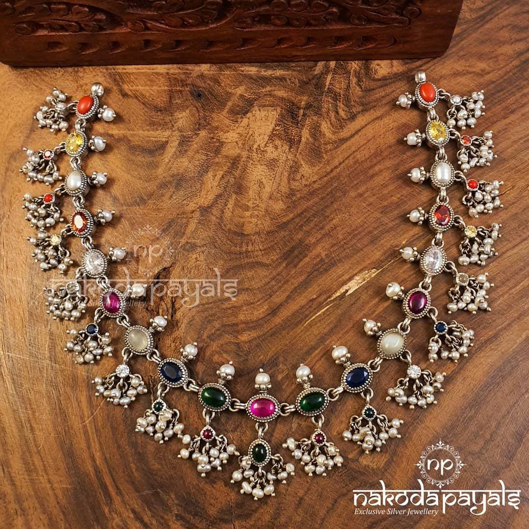 silver-jewellery-designs-2