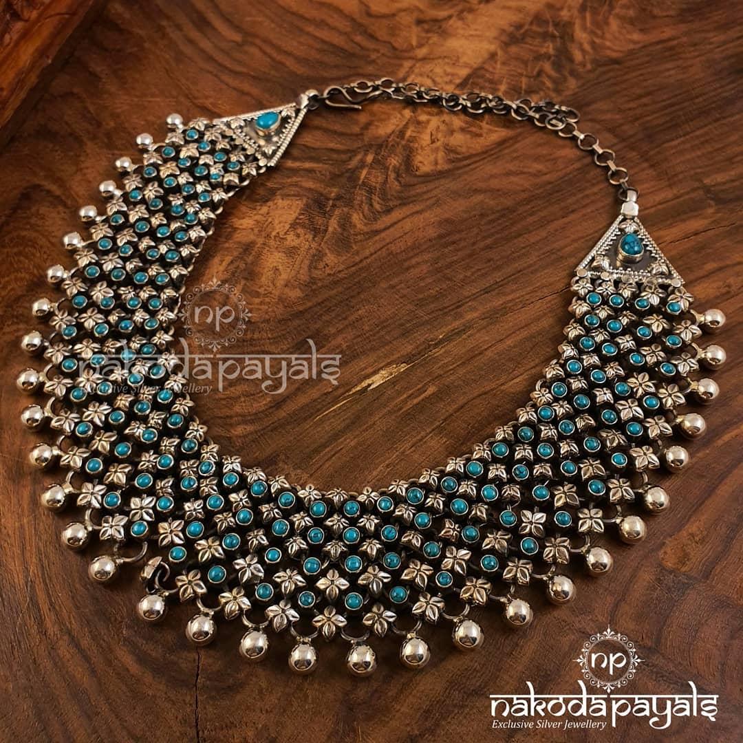 silver-jewellery-designs-3