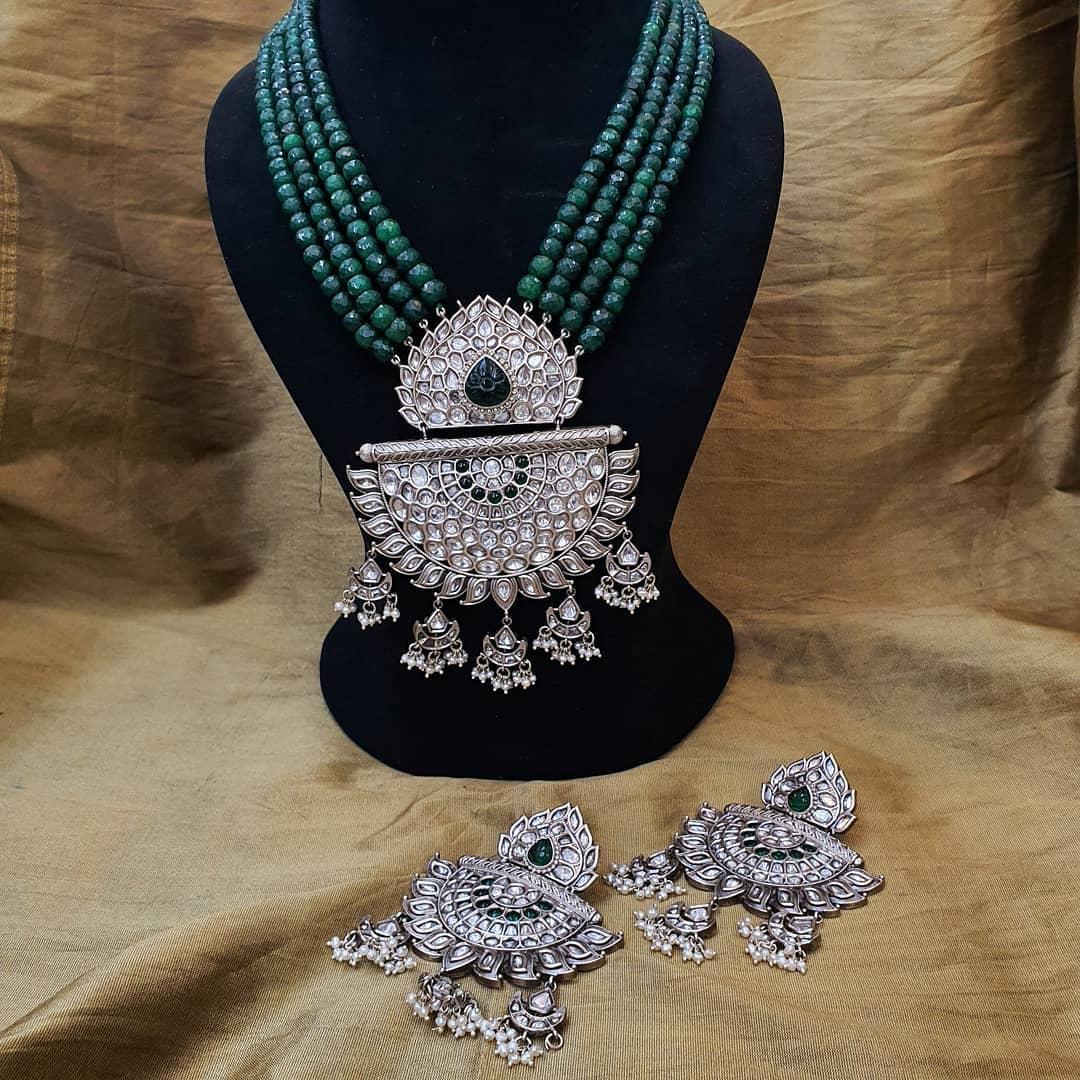 silver-jewellery-designs-5