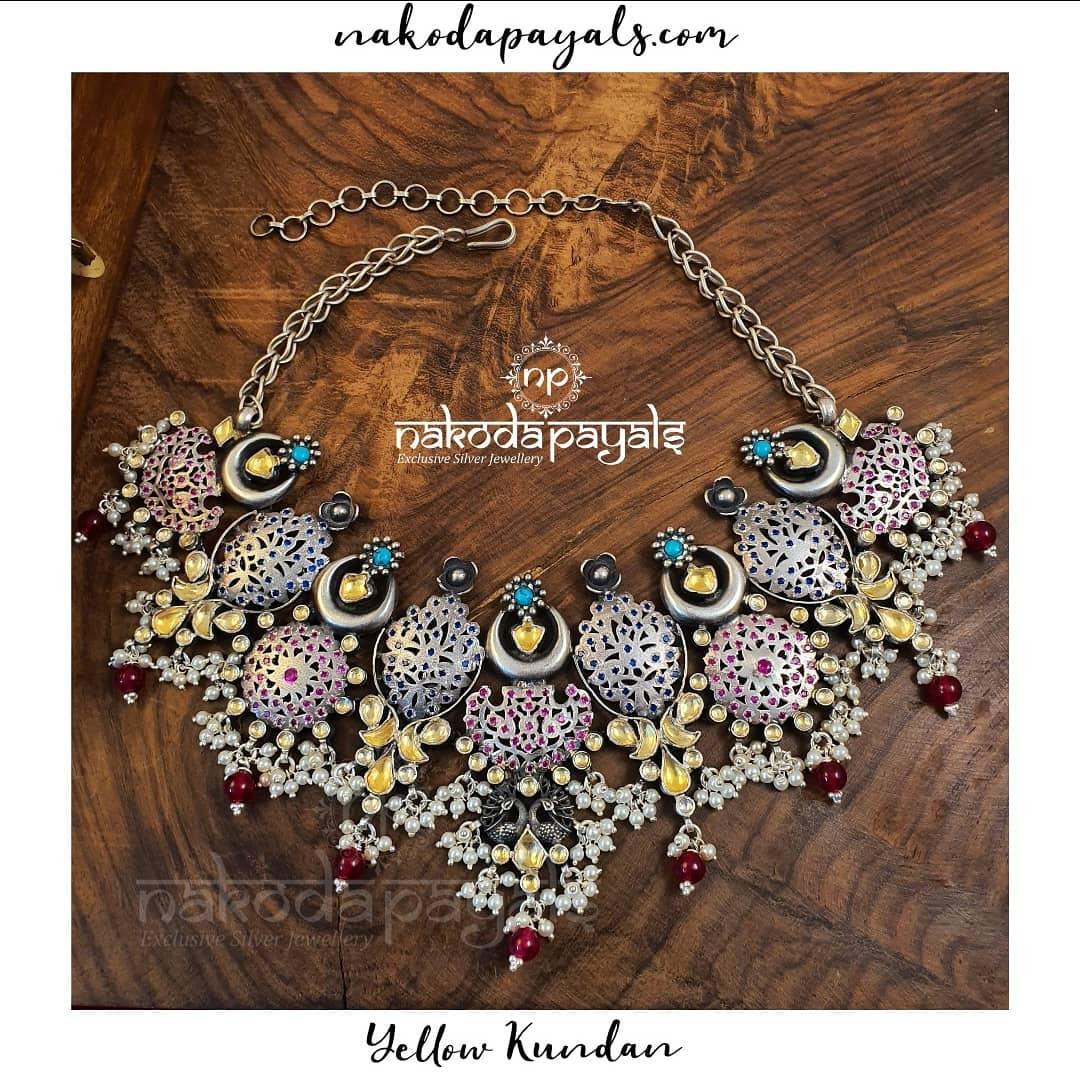 silver-jewellery-designs-6