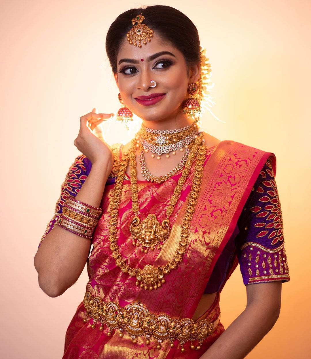 south-indian-bridal-jewellery-2020-1