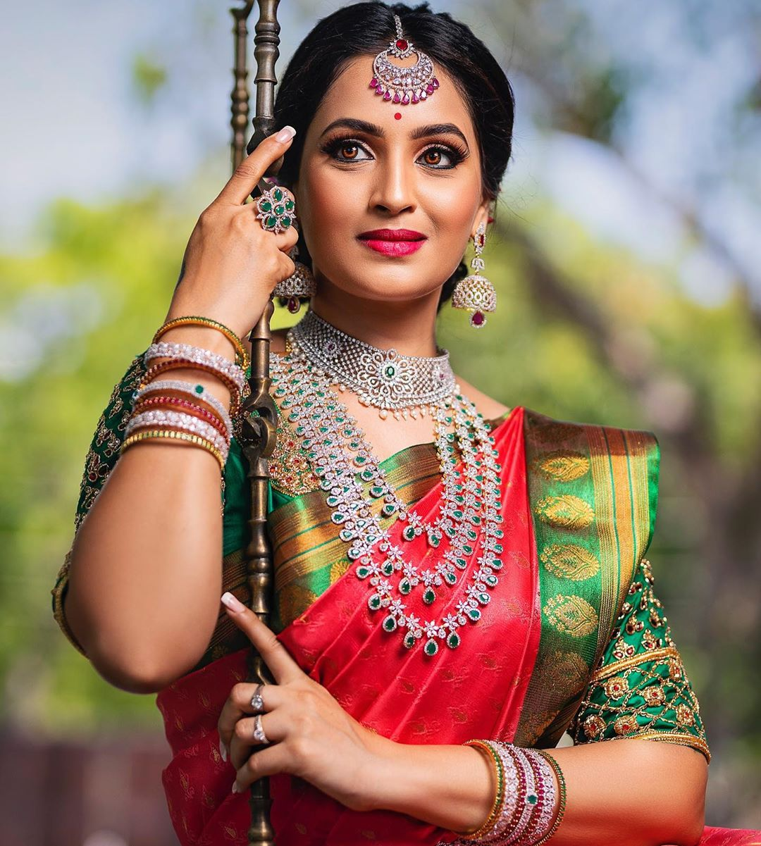 south-indian-bridal-jewellery-2020-10