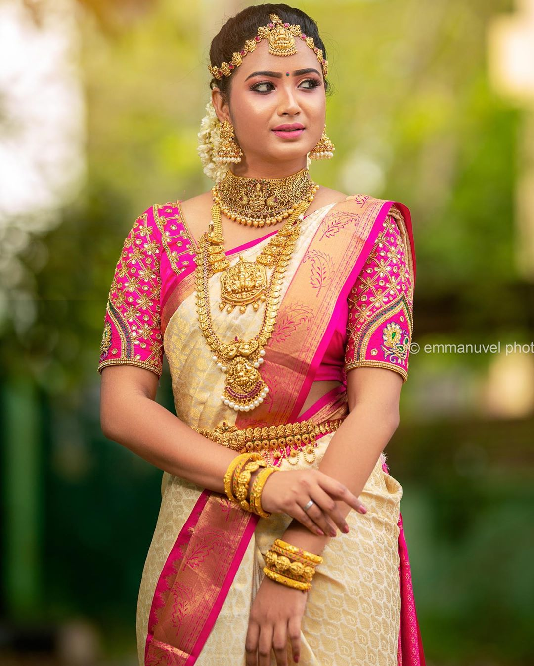 south-indian-bridal-jewellery-2020-13