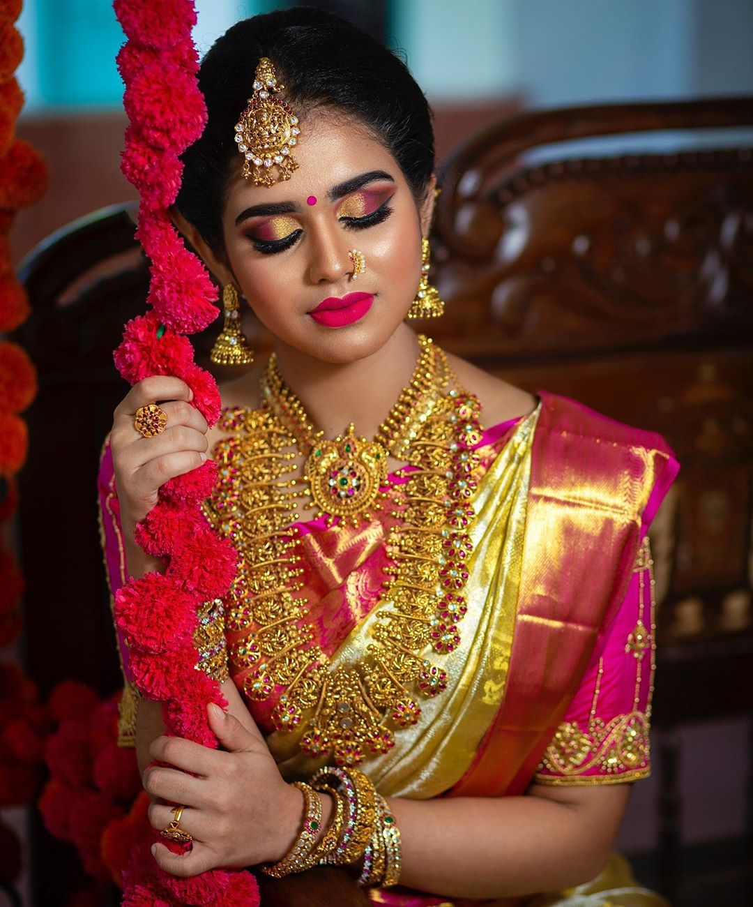 south-indian-bridal-jewellery-2020-3