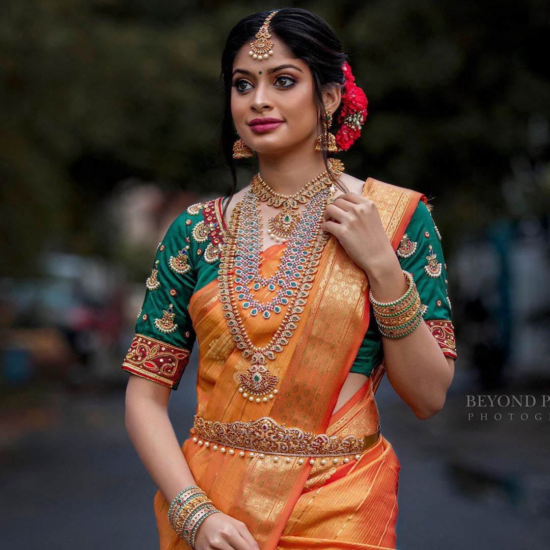 south-indian-bridal-jewellery-2020-4