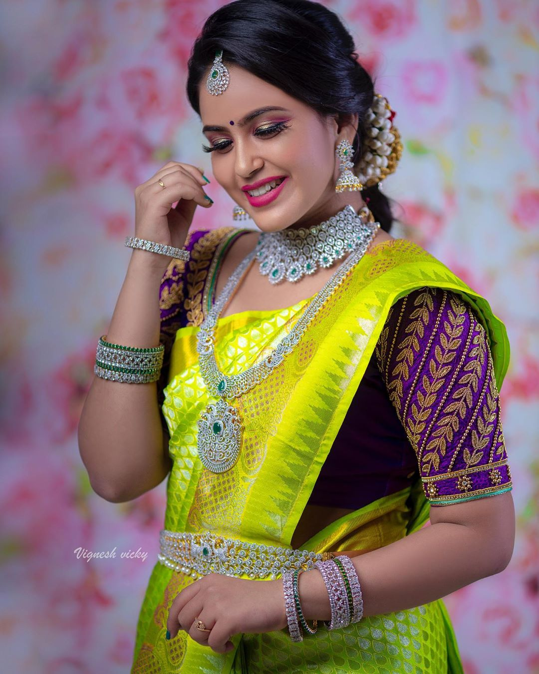 south-indian-bridal-jewellery-2020-5