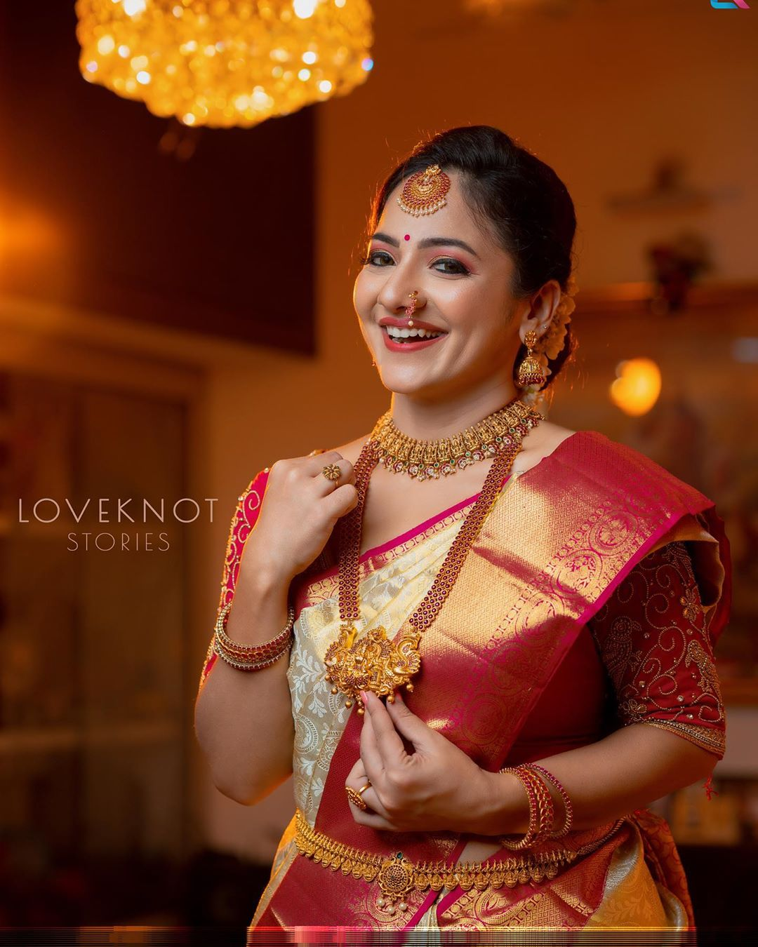 south-indian-bridal-jewellery-2020-9