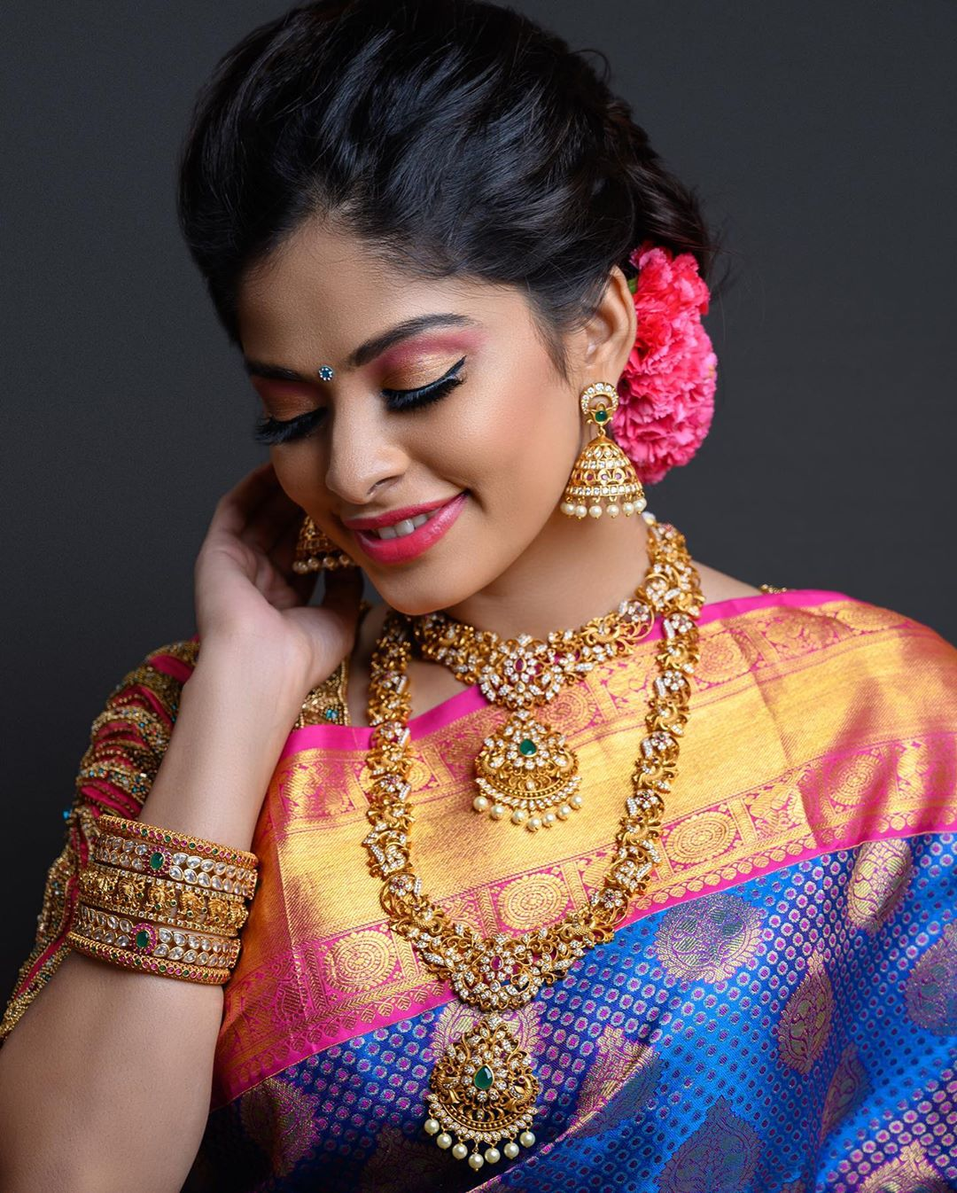 south-indian-bridal-jewellery-2020