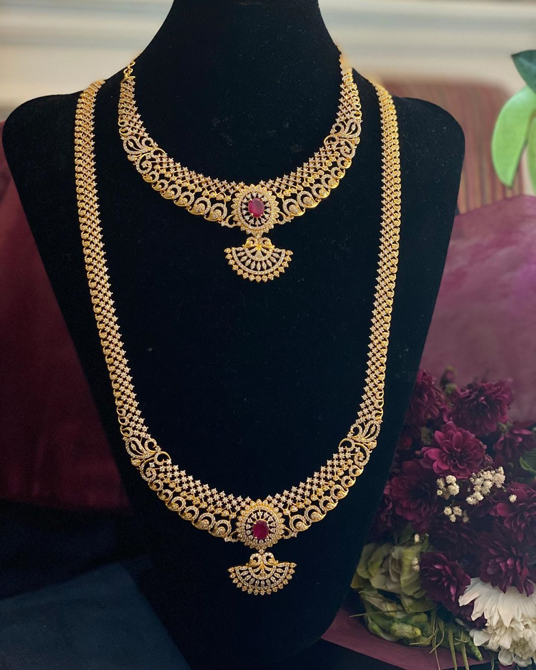 south-indian-bridal-jewellery-online-1