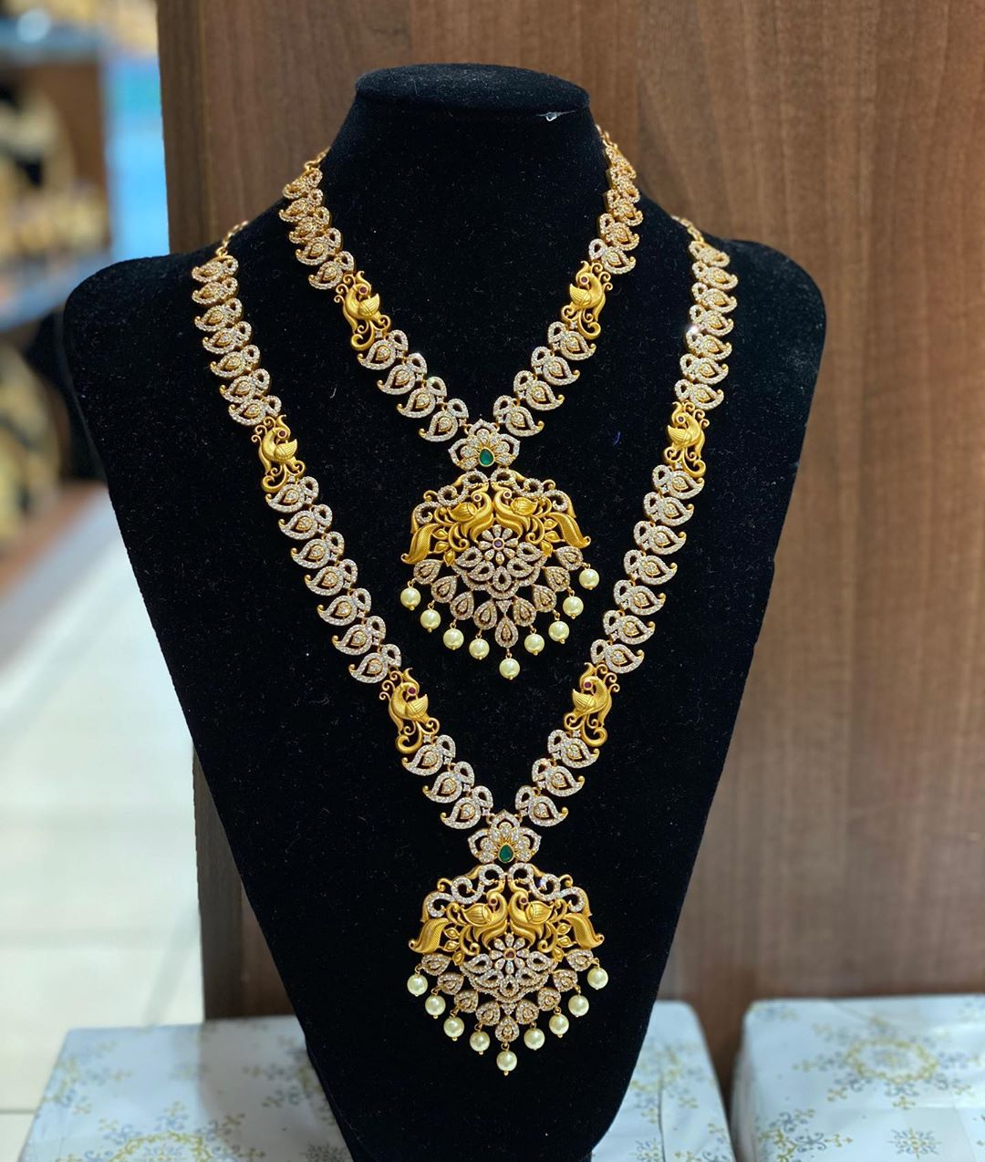 south-indian-bridal-jewellery-online-10