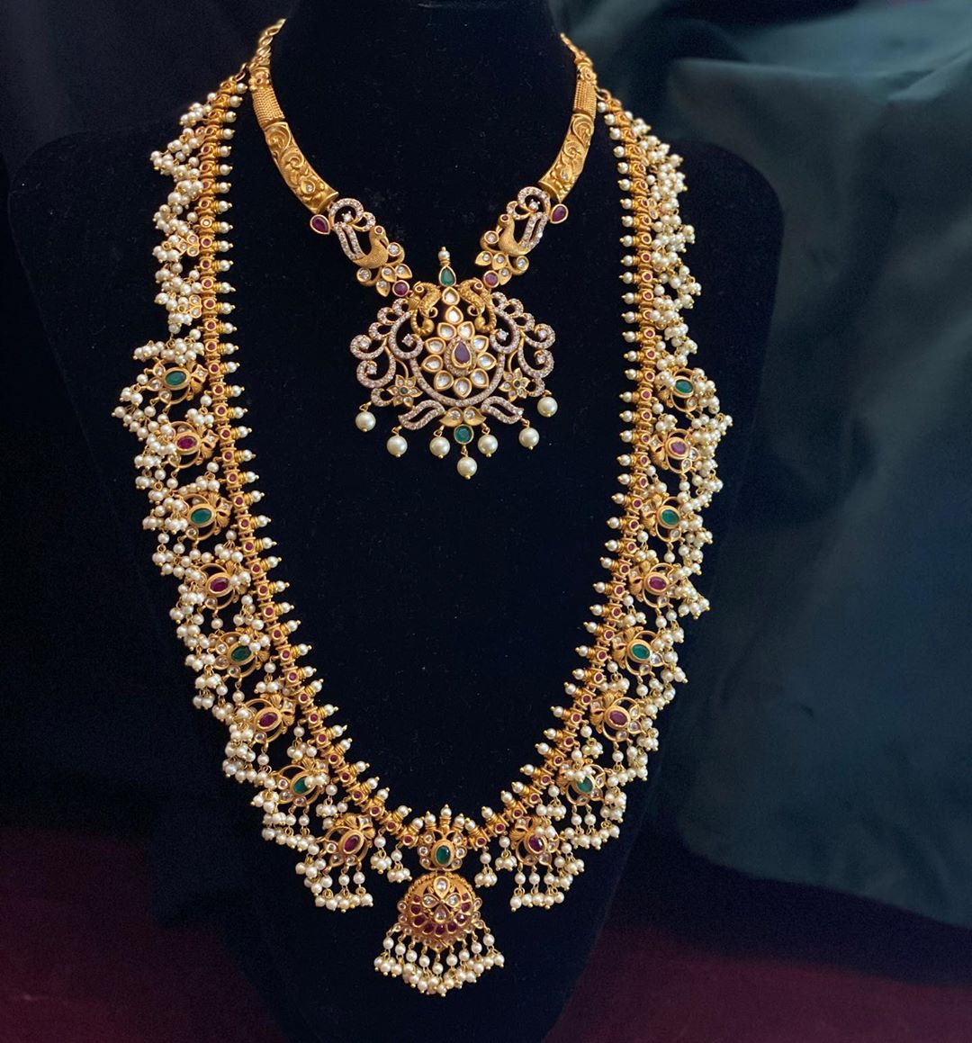 south-indian-bridal-jewellery-online-12