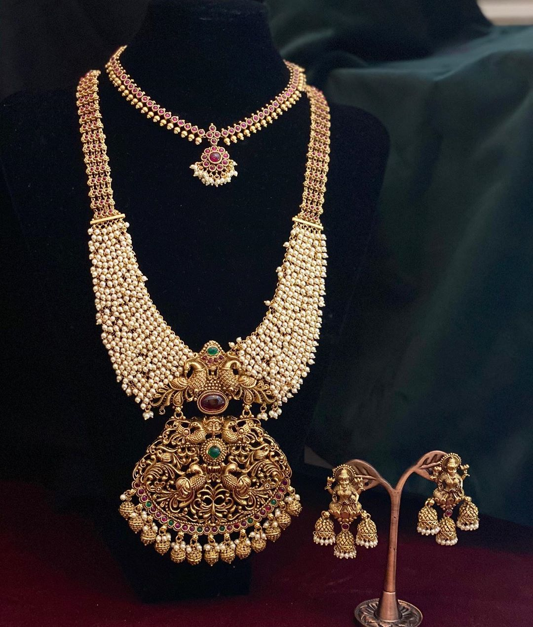 south-indian-bridal-jewellery-online-13