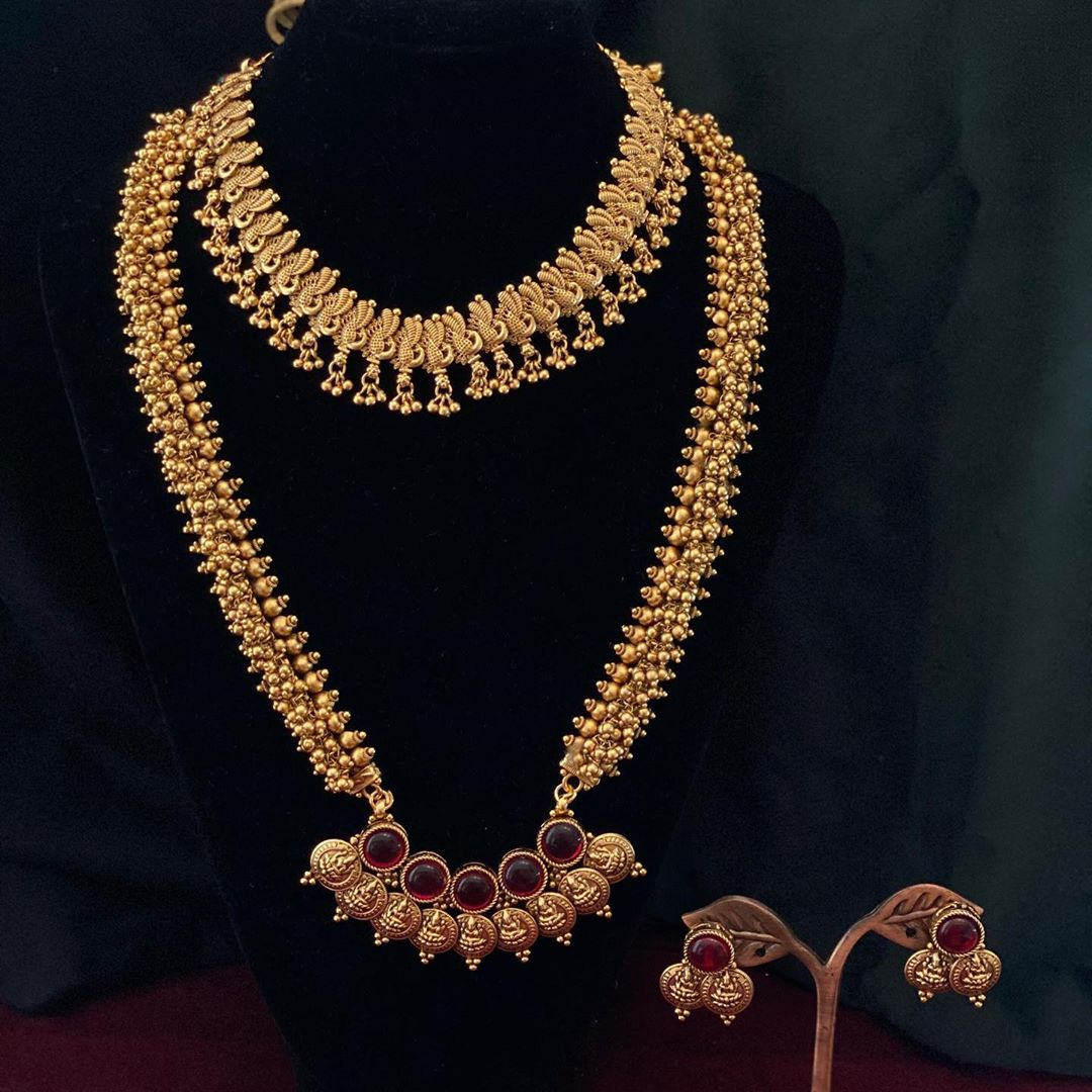 south-indian-bridal-jewellery-online-14